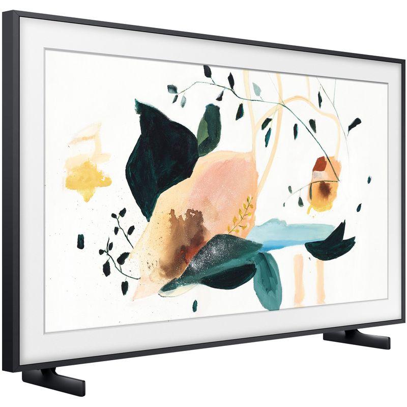 Samsung-QE50LS03TA-The-Frame-Televizor-127-cm-QLED-Smart-4K-Negru.3