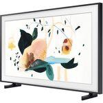Samsung-QE50LS03TA-The-Frame-Televizor-127-cm-QLED-Smart-4K-Negru.4