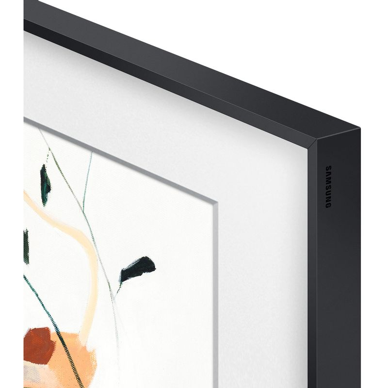 Samsung-QE50LS03TA-The-Frame-Televizor-127-cm-QLED-Smart-4K-Negru.9
