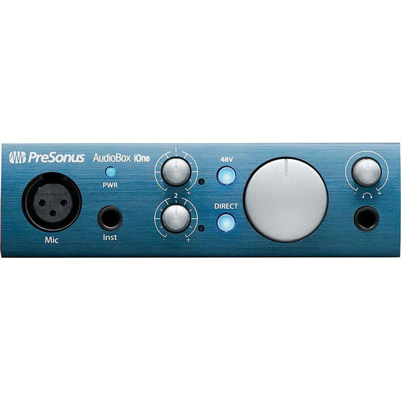 presonus_audiobox_ione_2x2_usb_ipad_1053674