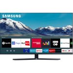 Samsung UE65TU8502 Televizor LED Smart 163 cm UHD 4K Negru
