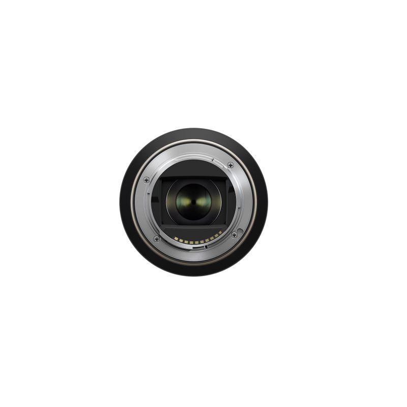 Tamron-17-70mm-Obiectiv-Foto-Mirrorless-F2.8-Di-III-A-VC-RXD-Montura-Sony-E--4-