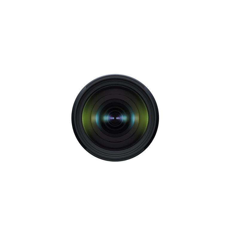 Tamron-17-70mm-Obiectiv-Foto-Mirrorless-F2.8-Di-III-A-VC-RXD-Montura-Sony-E--5-