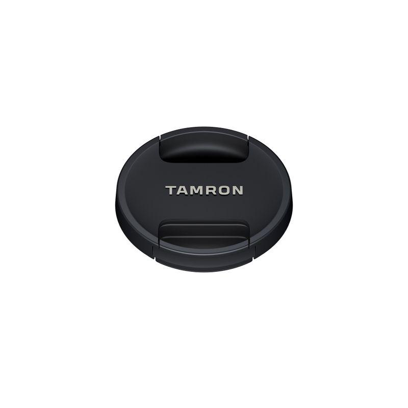 Tamron-17-70mm-Obiectiv-Foto-Mirrorless-F2.8-Di-III-A-VC-RXD-Montura-Sony-E--7-