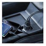 Aukey-BR-C8-Car-Kit-Bluetooth-NFC-AUX-pe-Boxele-Masinii--2-