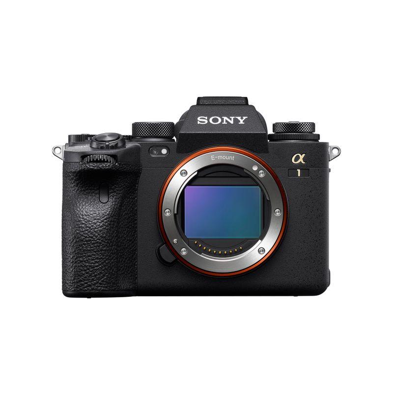 Sony-Alpha-1-Camera-Foto-Mirrorless-Full-Frame-30fps-501MP-AF-in-Timp-Real-8K-4K-120p