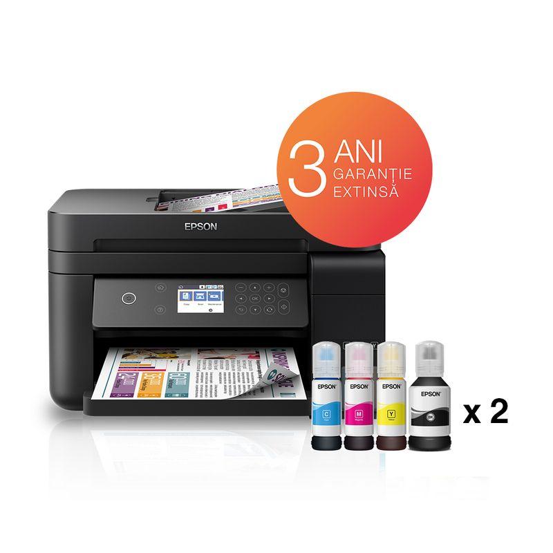 Epson-L6170-Imprimanta-InkJet-Color-A4