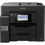 Epson L6550 Multifunctional A4