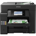 multifunctional-inkjet-color-epson-ecotank-l6550-all-in-one-c11cj30402-448682-2
