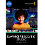 Syntex_Blackmagic_Design_DaVinci_Resolve_17_Cover_Scan_MAIN_01