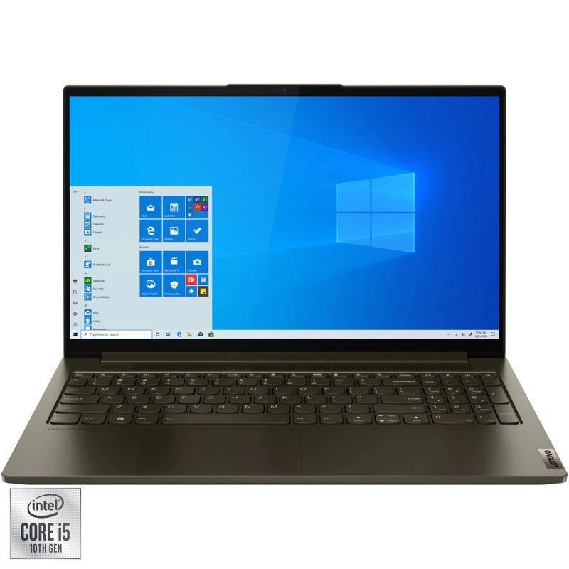 Lenovo-Yoga-Creator-Laptop-7-15IMH05-Intel-Core-i5-10300H-16GB-1TB-SSD-Windows-10-Pro-Dark-Moss