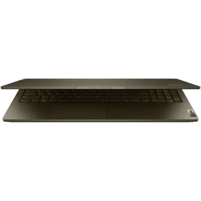 Lenovo-Yoga-Creator-Laptop-7-15IMH05-Intel-Core-i5-10300H-16GB-1TB-SSD-Windows-10-Pro-Dark-Moss--8-