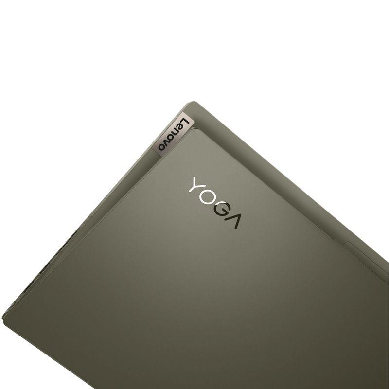 Lenovo-Yoga-Creator-Laptop-7-15IMH05-Intel-Core-i5-10300H-16GB-1TB-SSD-Windows-10-Pro-Dark-Moss--9-
