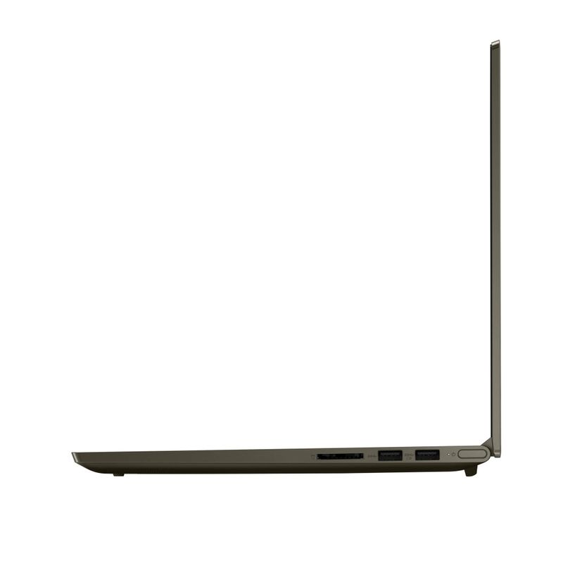 Lenovo-Yoga-Creator-Laptop-7-15IMH05-Intel-Core-i5-10300H-16GB-1TB-SSD-Windows-10-Pro-Dark-Moss--10-