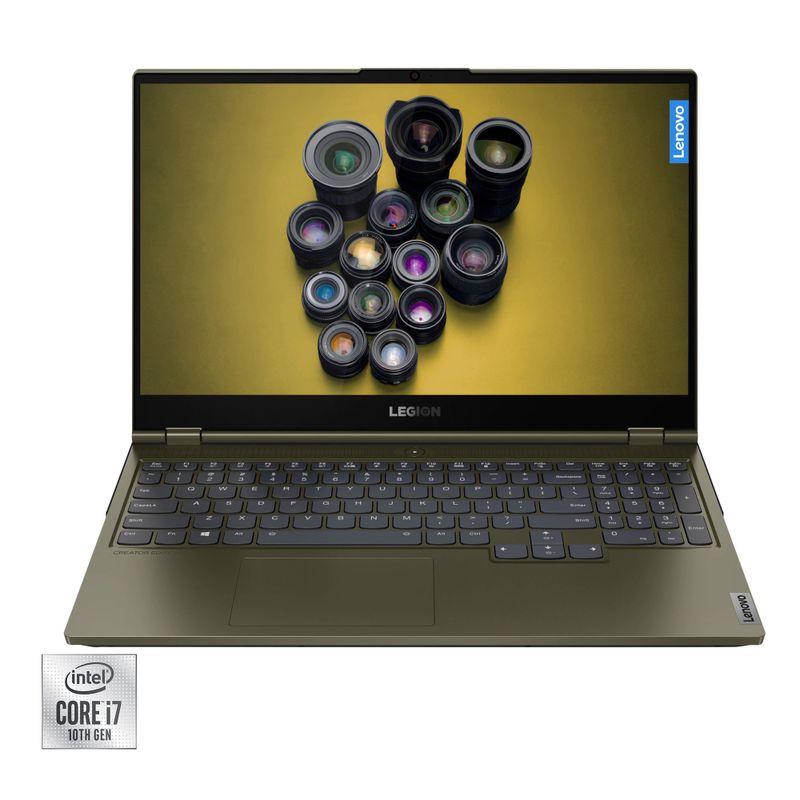Lenovo-Legion-C7-15IMH05-Laptop-15.6-Intel-Core-i7-10875H-16GB-512GB-SSD-Free-DOS-Dark-Moss
