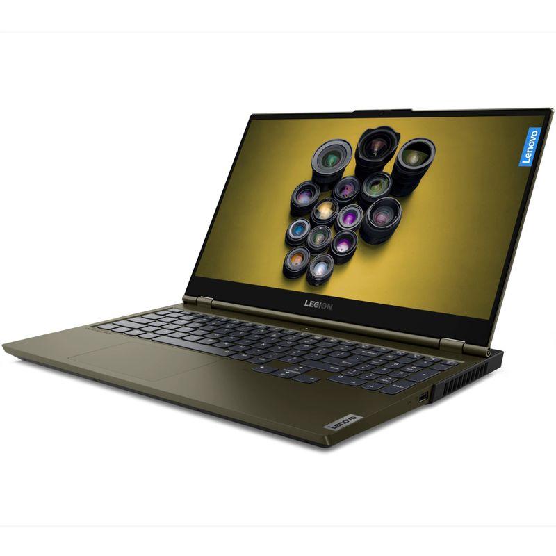 Lenovo-Legion-C7-15IMH05-Laptop-15.6-Intel-Core-i7-10875H-16GB-512GB-SSD-Free-DOS-Dark-Moss--2-