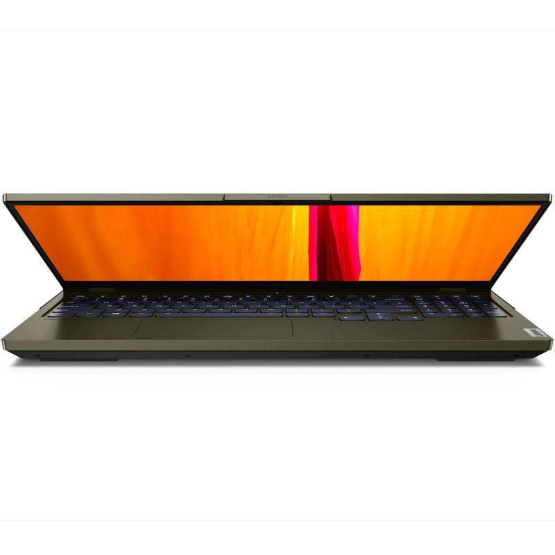 Lenovo-Legion-C7-15IMH05-Laptop-15.6-Intel-Core-i7-10875H-16GB-512GB-SSD-Free-DOS-Dark-Moss--3-