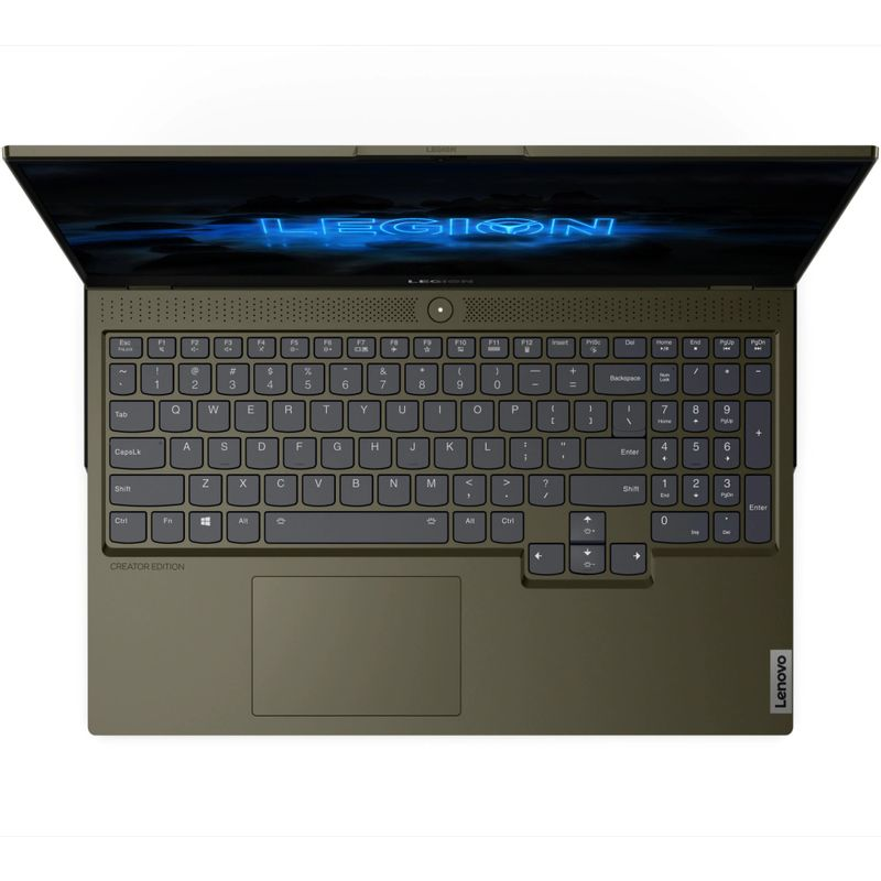 Lenovo-Legion-C7-15IMH05-Laptop-15.6-Intel-Core-i7-10875H-16GB-512GB-SSD-Free-DOS-Dark-Moss--5-