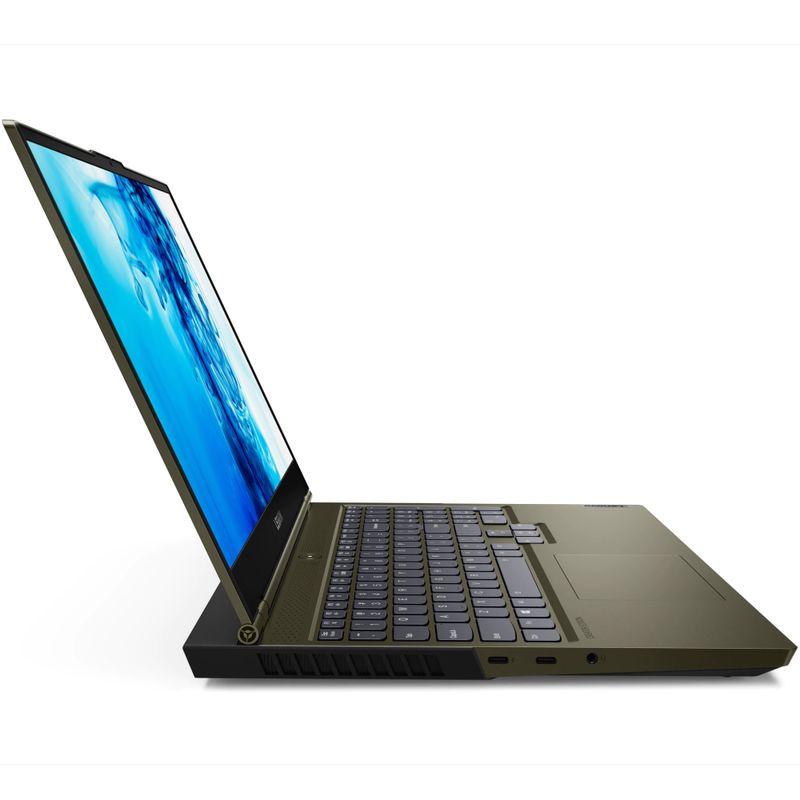 Lenovo-Legion-C7-15IMH05-Laptop-15.6-Intel-Core-i7-10875H-16GB-512GB-SSD-Free-DOS-Dark-Moss--7-