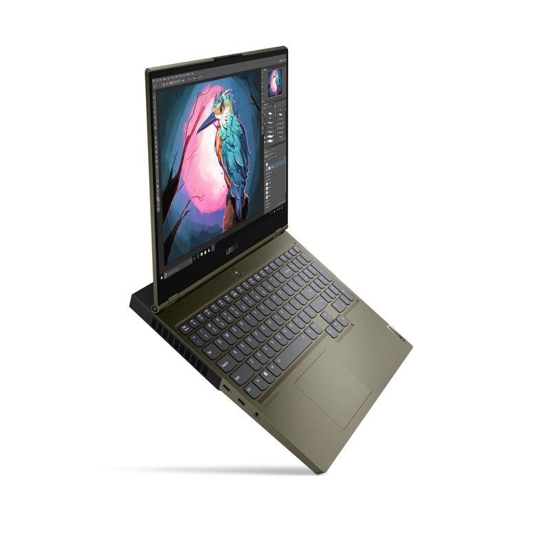 Lenovo-Legion-C7-15IMH05-Laptop-15.6-Intel-Core-i7-10875H-16GB-512GB-SSD-Free-DOS-Dark-Moss--8-