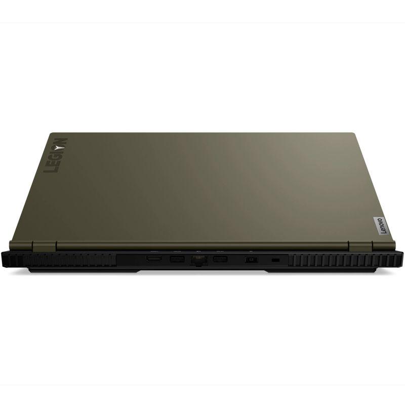 Lenovo-Legion-C7-15IMH05-Laptop-15.6-Intel-Core-i7-10875H-16GB-512GB-SSD-Free-DOS-Dark-Moss--11-