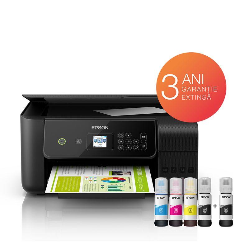 Epson-L3160-CISS-Color-Inkjet-Imprimanta-Multifunctionala-A4-Negru
