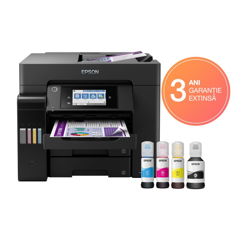 Epson-L6570-Multifunctional-A4