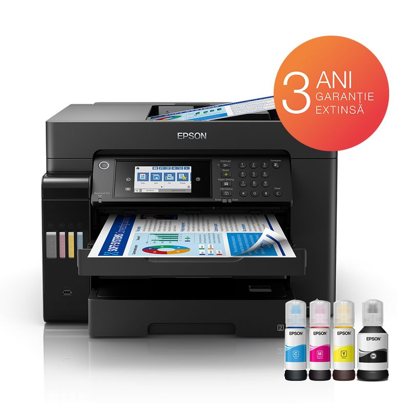 Epson-L15160-Multifunctional-A3-