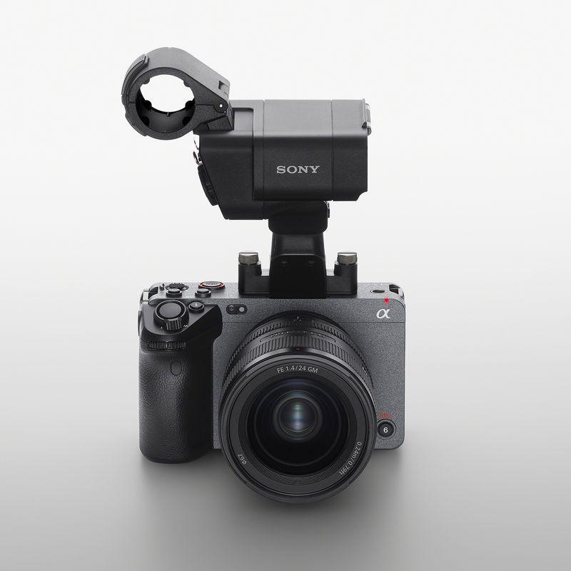 Sony-Alpha-FX3-ILME-FX3-Camera-Full-Frame-Cinema-Line