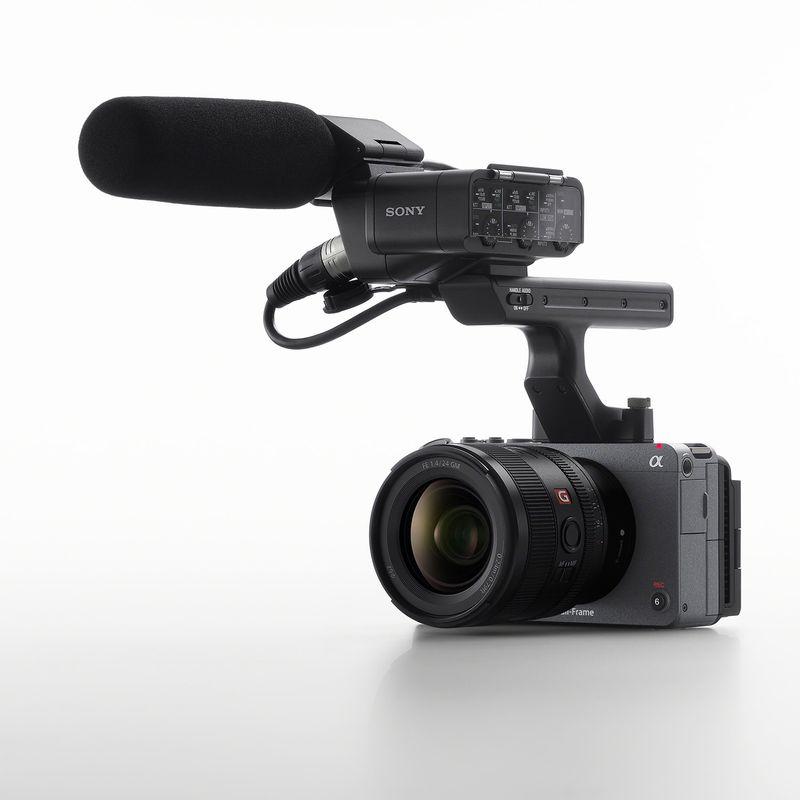 Sony-Alpha-FX3-ILME-FX3-04