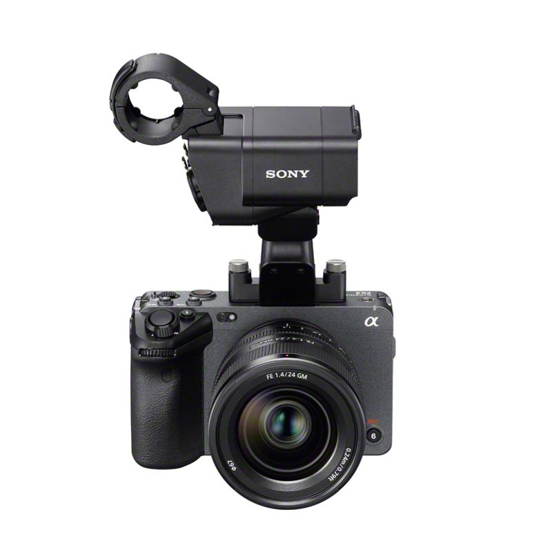 Sony-Alpha-FX3-ILME-FX3-08