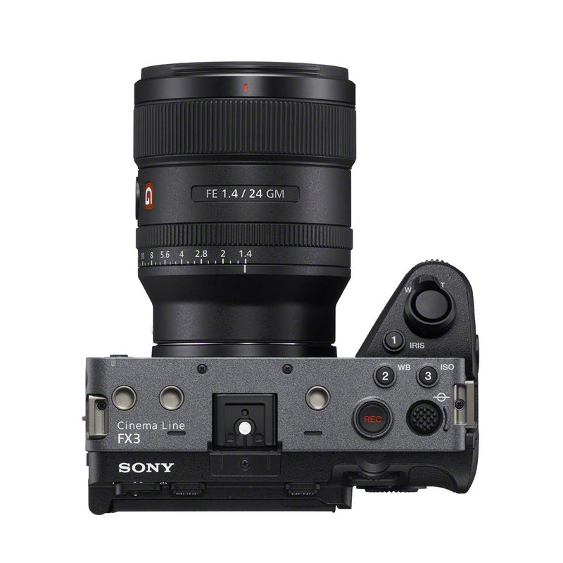Sony-Alpha-FX3-ILME-FX3-09