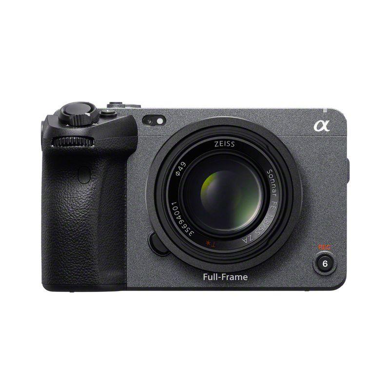Sony-Alpha-FX3-ILME-FX3-10