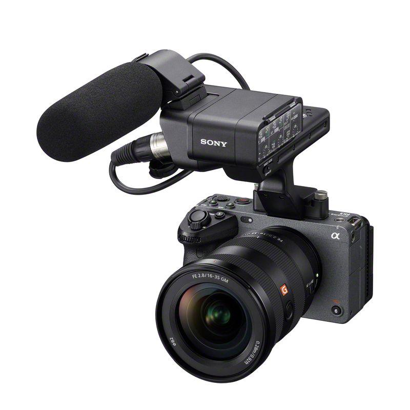 Sony-Alpha-FX3-ILME-FX3-11