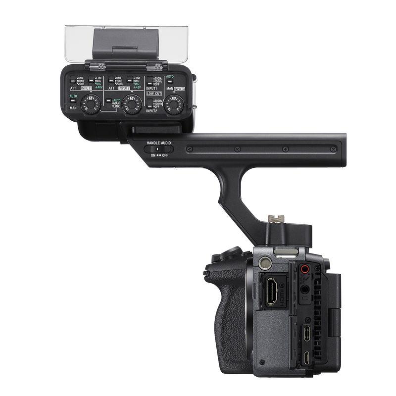 Sony-Alpha-FX3-ILME-FX3-12
