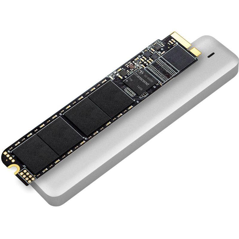 Transcend-TS240GJDM720-JetDrive-720-SSD-Intern-pentru-Apple-240GB-SATA-III-Carcasa-USB3.0