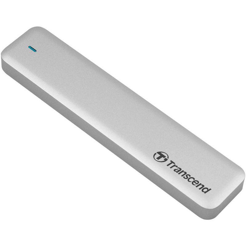 Transcend-TS240GJDM520-JetDrive-520-SSD-pentru-Apple-240GB-SATA-III-Carcasa-USB-3.0.3