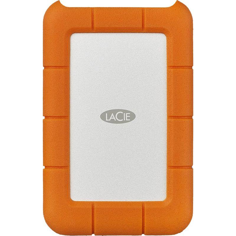 LaCie-Rugged-HDD-Extern-1TB-USB-3.1-Tip-C-