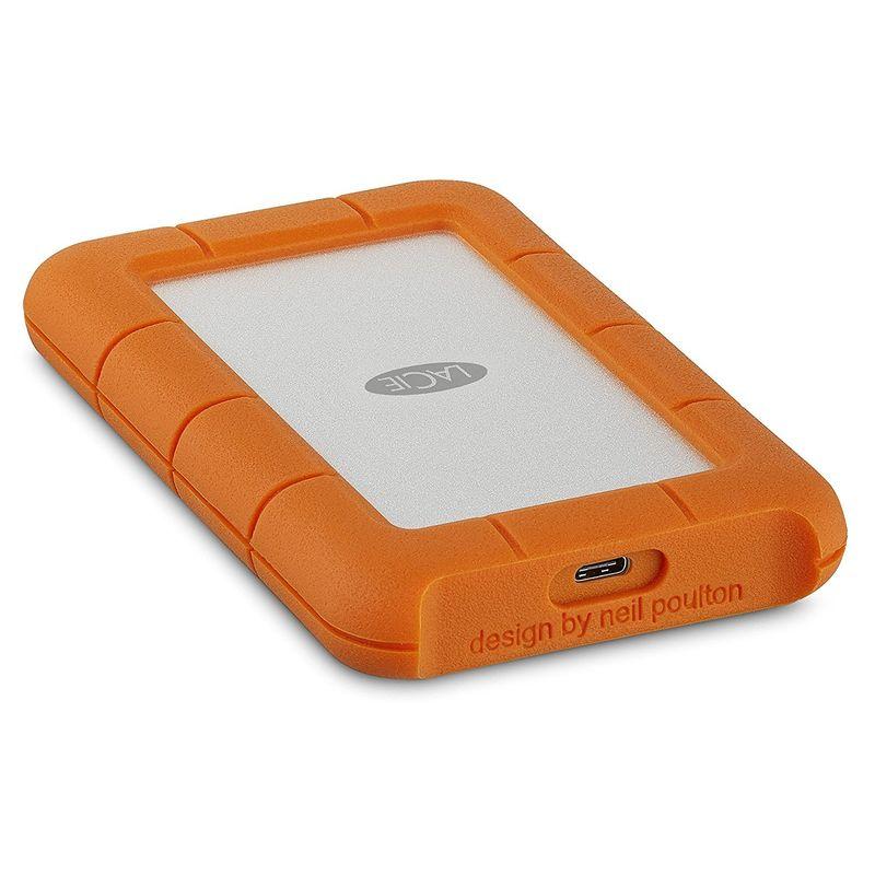 LaCie-Rugged-HDD-Extern-1TB-USB-3.1-Tip-C-.2