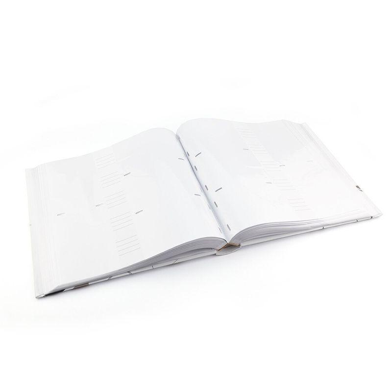 Album-Foto-Black-White-10x15-500-Fotografii--2-