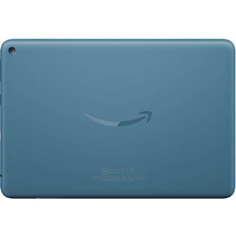 TABLETA-FIRE-HD-8-32GB-BLUE--2020--AMAZON.2