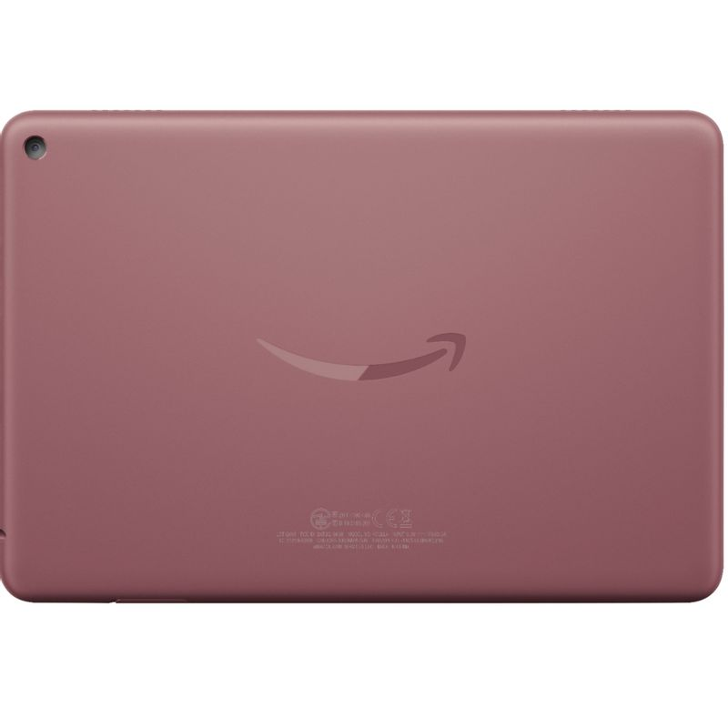 Amazon-Fire-HD-2020-Tableta-8-32-GB-2-GB-RAM-Plum.2