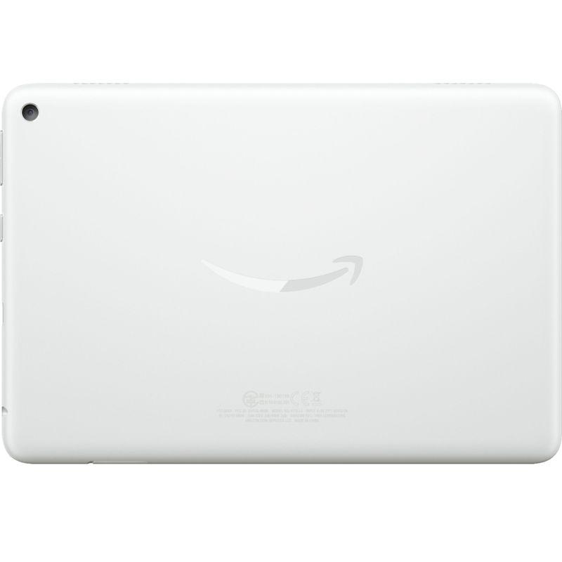 Amazon-Fire-HD-2020-Tableta-8-32-GB-2-GB-RAM-Alb.2