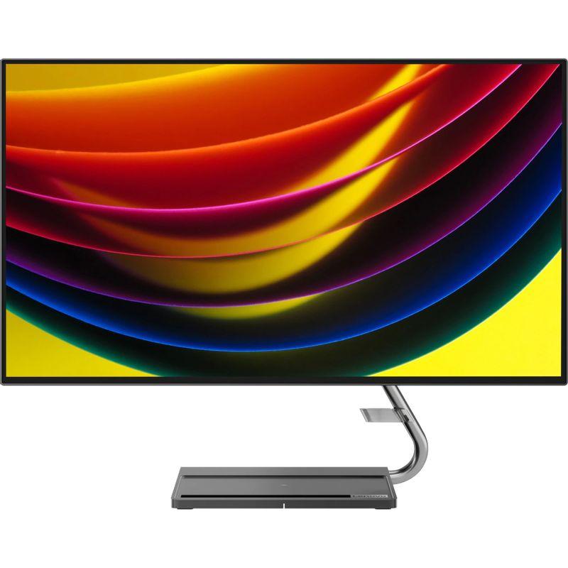 Lenovo-Qreator-27---Monitor-LED-IPS-4K-UHD-Iron-Gray