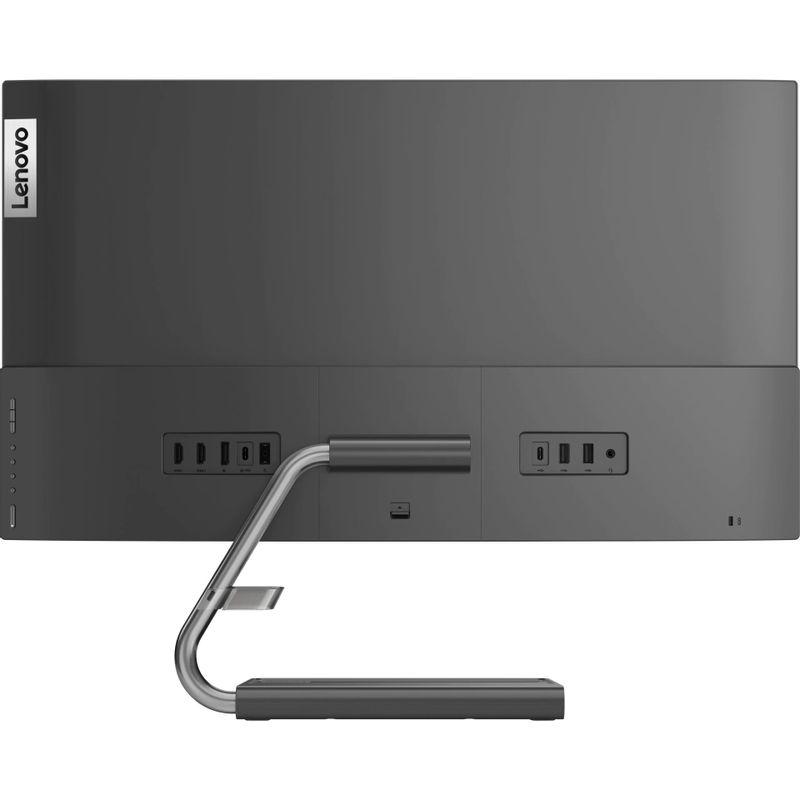 Lenovo-Qreator-27Monitor-LED-IPS-4K-UHD-Iron-Gray.5