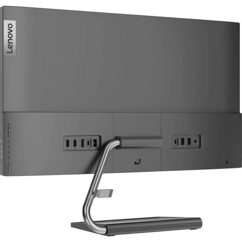 Lenovo-Qreator-27Monitor-LED-IPS-4K-UHD-Iron-Gray.6
