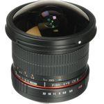 Samyang-8mm-Obiectiv-Foto-DSRL-F3.5-CS-II-Montura-Canon-02