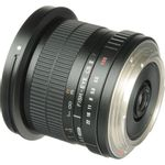 Samyang-8mm-Obiectiv-Foto-DSRL-F3.5-CS-II-Montura-Canon-03