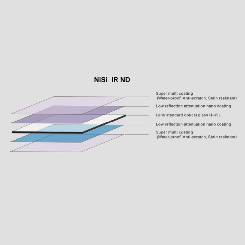 Nisi-IR-ND4-2stops-150x150mm-150system-02