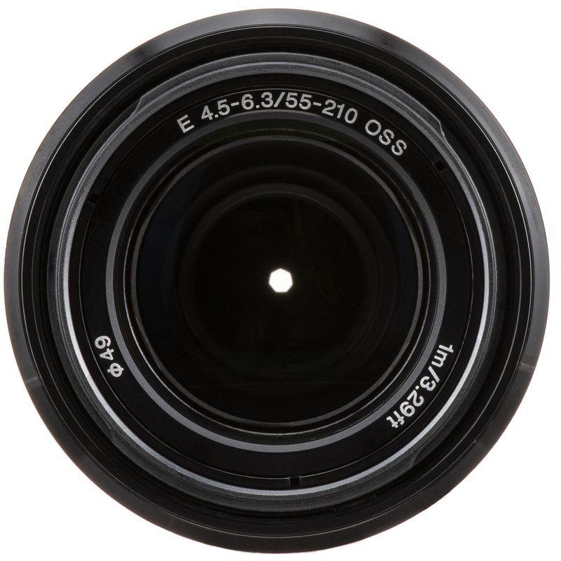 sony-e-55-210-02